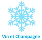 vin et champagne au frais cave marli la rochelle