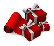 cadeaux cave marli la rochelle