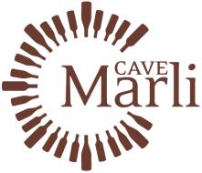 cave - vente de vin